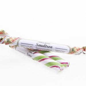 100 st Smultronstänger (50g)