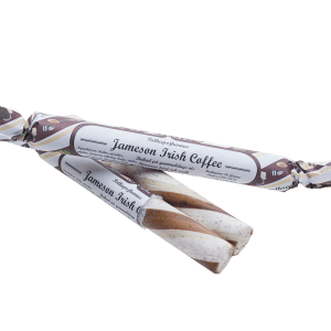 100st Irish Coffee (50g)