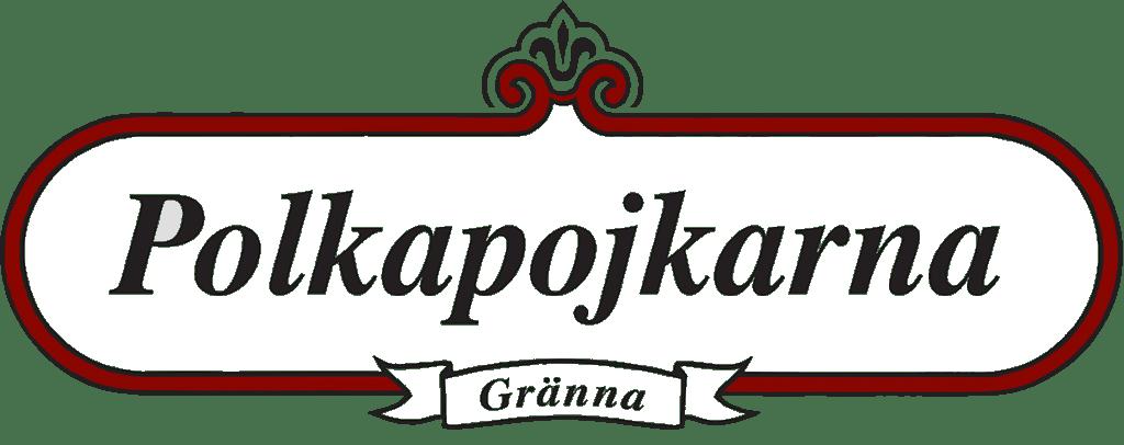 Polkapojkarna – Traditional handmade Swedish candy and sweets